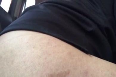 Boys fuck boys videos and boys sucking dick and hot straight boys fucking.