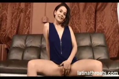 Auntiessex videos. co.