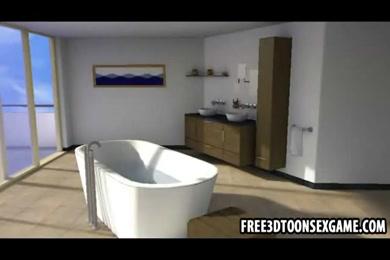 Xxx maza videos free dawnload