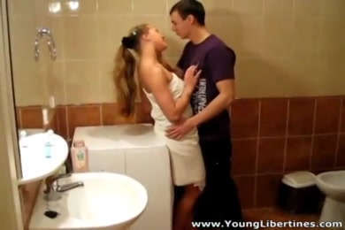 Www.urdo zuban main xxx move free 3gp mp4 download.com