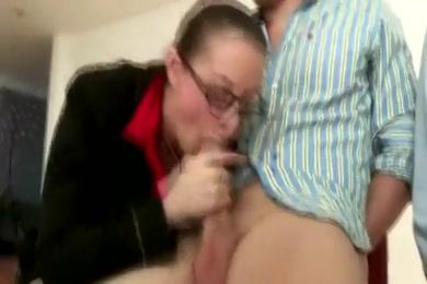 A to z sex hd video.com