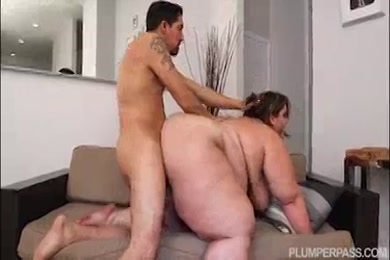Bbw playing with her pussy, shes so sexy.