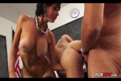 Free porn chaina