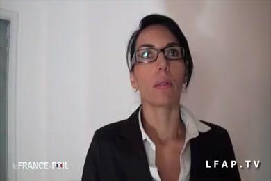 Xnxx video .com