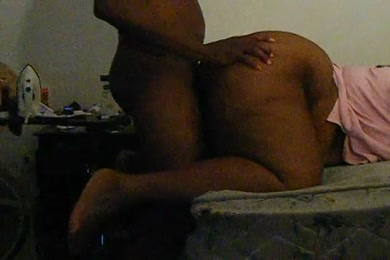 Www.tarakmaheta xxx video .com