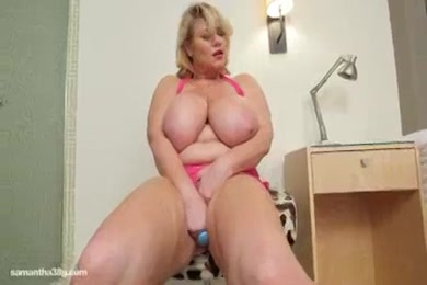 Busty bbw with great ass and pussy.