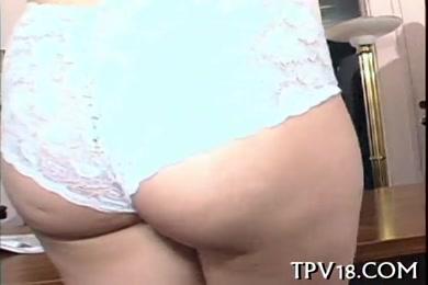 Kerala girls mms clips