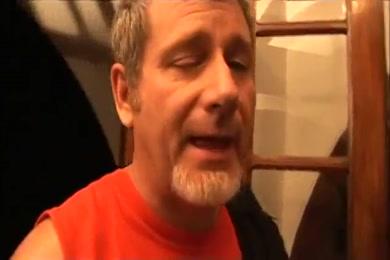 Indan heroin kajol xx video