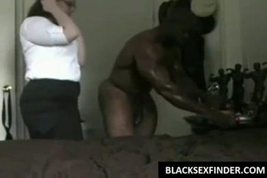 Big pundai girl sex video