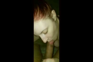 Porn.bollywood.18