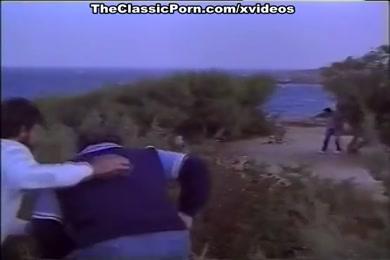 Katrina kaif xxx video new sexmp4