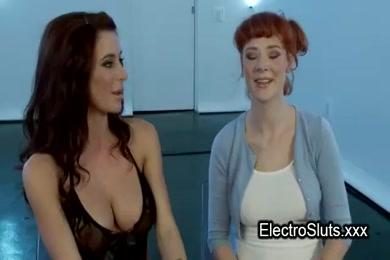 Pornographic vedio download