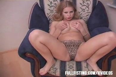 Daily motion www.hotestsex .com