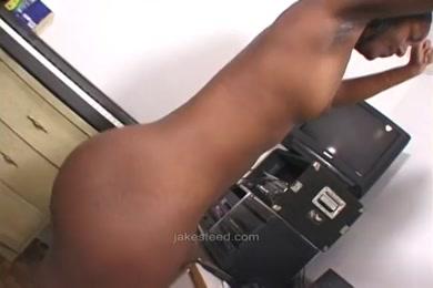 Wwww doge sexy vidoes