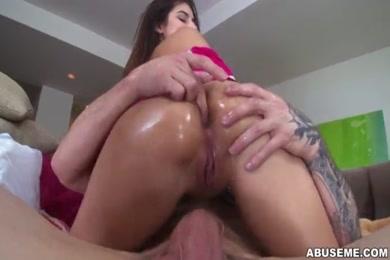 Jilbab porno . in