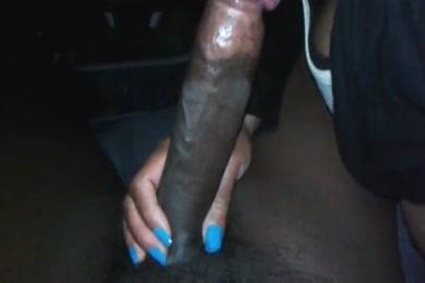 Reap sex video indian