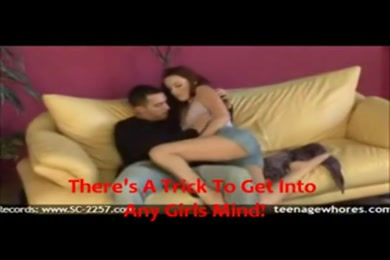 Islamic sex vidio download