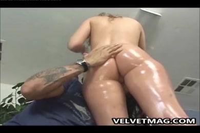 Marathi maharashtra sex vidio