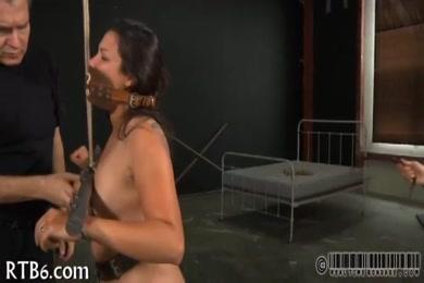 Sunny leone nurse doctor porn mp4 videos