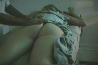 Sexy hot full movie doenlod .com