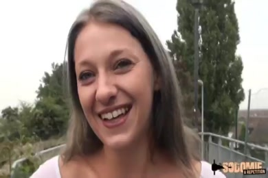 School girl rep video dawonlod