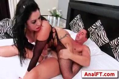 Housewife nude sex youtube