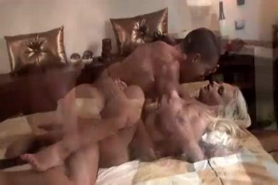 Karnataka saree sex video see youtube