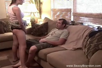 Www.rk sex vedios downlodin .com