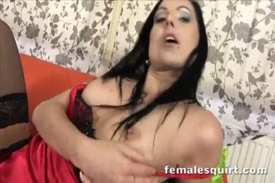 Bidusmita sex vdio.com