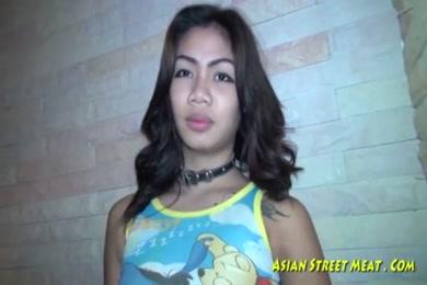 Aishwarya rai sexy hot pron