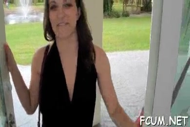Only downlode tolly wood sex videos