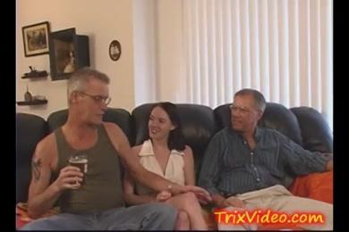 Foto porno sex