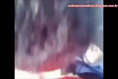 Assam sex video xxx,com