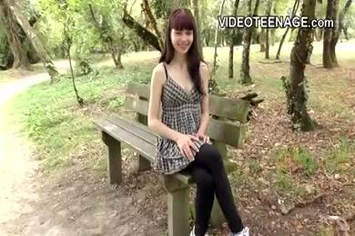 Kumpulan video ngentot.com