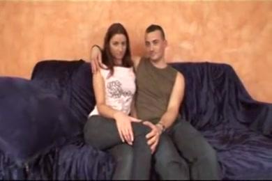Xxx new odiya sex video