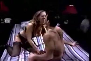 अमेरिकन सेक्स वीडियो