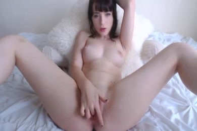 Katrena kaif xxx sex imags pohto.com