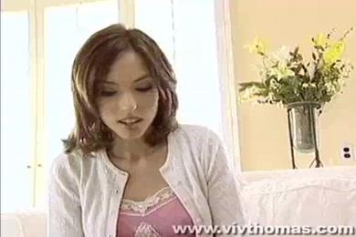 Www.dilhi xxx porn video.com