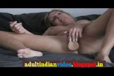Www.telugu sex tubes. com