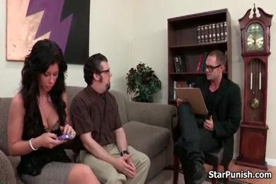 Sexbfdown