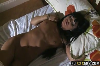 40years aunty sex vedio pictures
