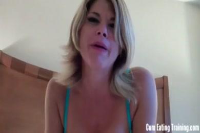 Thicci sissy and cum slut.