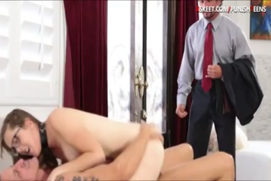 Www.amarican girl sex video hd