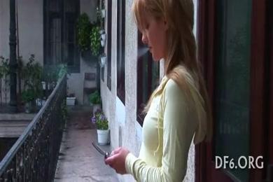 Doctor xnxx videos.com