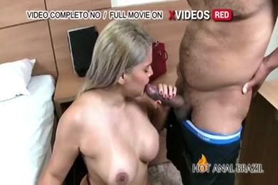 Mzansi porn black school girl