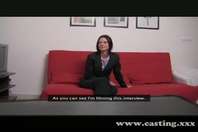 Amisha patel.nude.video