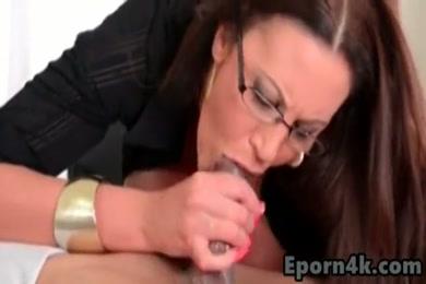 Odia gall cuttack 3x video com free downlod com