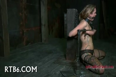 Xxx porn with plumber in hindi