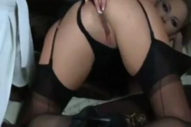 Porn dans