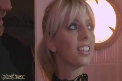 Ghnan sexy pono videos. com